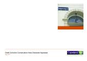 Preview of cork_draft_char_app_05_17.pdf