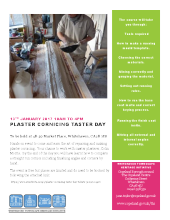 Preview of cornicing_taster_day.pdf
