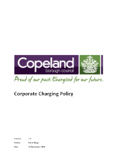 Preview of corp_charging_policy.pdf