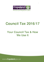Preview of ctax_leaflet_16_17.pdf