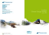 Preview of cumbclimatechangestrat08_12.pdf
