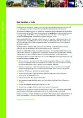 Preview of cumbria_deal_letterhead.pdf