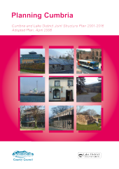 Preview of cumbriaandldstructureplan2001_16.pdf