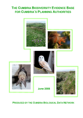 Preview of cumbriabiodiversityevbase2008.pdf