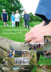 Preview of cumbrightsofwayimproveplan07.pdf