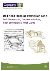 Preview of d_3_LoftConversion.pdf