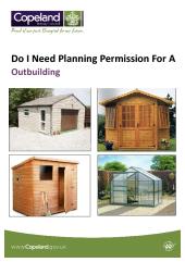 Preview of d_4_Outbuilding.pdf