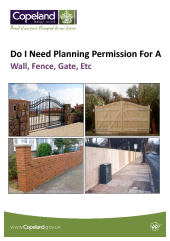 Preview of d_5_WallFence.pdf