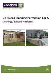 Preview of d_7_Decking.pdf