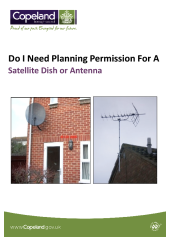 Preview of d_8_SatelliteDish.pdf