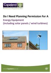 Preview of d_9_EnergyEquipment.pdf