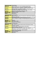 Preview of d_weekly_list_12_02_10.pdf