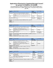 Preview of d_weekly_list_14_12_09.pdf