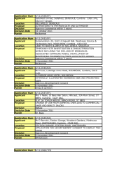 Preview of d_weekly_list_of_decisions_04_11_11.pdf