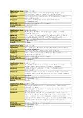 Preview of d_weekly_list_of_decisions_04_12_15.pdf