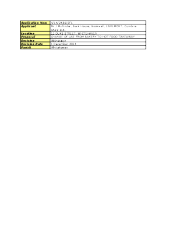 Preview of d_weekly_list_of_decisions_05_12_14.pdf