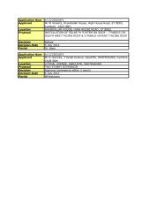 Preview of d_weekly_list_of_decisions_06_07_12.pdf