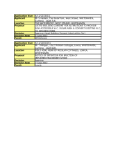 Preview of d_weekly_list_of_decisions_08_06_12.pdf
