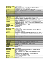 Preview of d_weekly_list_of_decisions_11_11_11.pdf