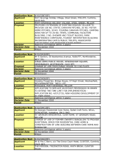 Preview of d_weekly_list_of_decisions_12_11_10.pdf