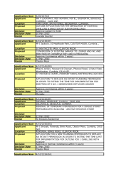 Preview of d_weekly_list_of_decisions_14_05_10.pdf