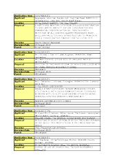 Preview of d_weekly_list_of_decisions_14_08_15.pdf