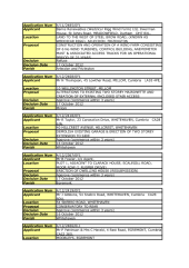 Preview of d_weekly_list_of_decisions_19_10_12.pdf
