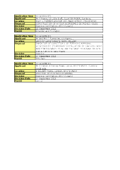 Preview of d_weekly_list_of_decisions_20_09_13.pdf