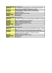 Preview of d_weekly_list_of_decisions_22_03_13.pdf