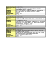Preview of d_weekly_list_of_decisions_22_04_11.pdf