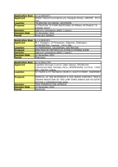 Preview of d_weekly_list_of_decisions_23_11_12.pdf