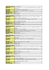Preview of d_weekly_list_of_decisions_24_07_15.pdf