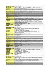 Preview of d_weekly_list_of_decisions_26_10_12.pdf