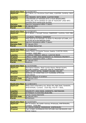 Preview of d_weekly_list_of_decisions_28_01_11.pdf