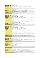 Preview of d_weekly_list_of_decisions_28_10_16.pdf