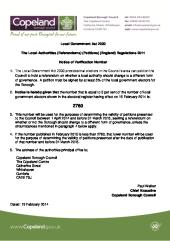 Preview of dem_verification_notice_2014.pdf