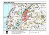 Preview of distington_smoke_control_area.pdf
