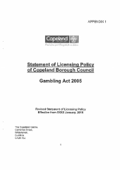 Preview of draft_gambling_policy_2015.pdf