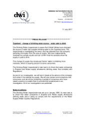 Preview of dwi_press_release_11_7_17.pdf