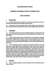 Preview of eg_cgr_props.pdf