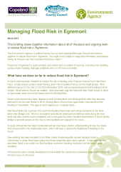 Preview of egremont_flood_leaflet_mar_2014.pdf