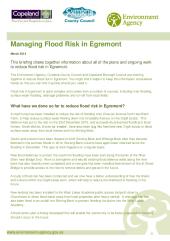 Preview of egremont_flood_leaflet_mar_2014.pdf