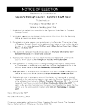 Preview of egremont_south_ward.pdf