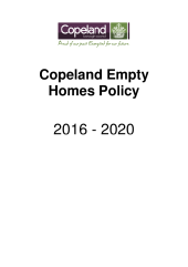 Preview of empty_homes_policy_2016.pdf