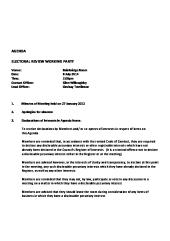 Preview of erwp_080714_agenda.pdf