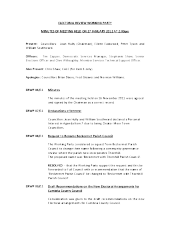 Preview of erwp_080714_item_1.pdf