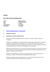 Preview of erwp_201112_agenda.pdf