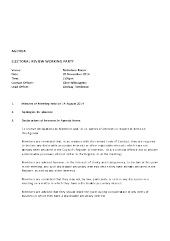 Preview of erwp_201114_agenda.pdf