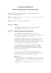 Preview of erwp_201114_item_1.pdf