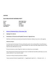Preview of erwp_270112_agenda.pdf